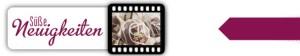 Videointegration_3